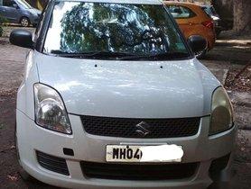 Maruti Suzuki Swift 2011 MT for sale