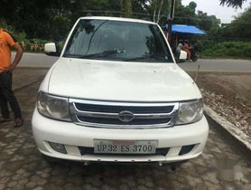 2013 Tata Safari 4x2 MT for sale