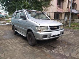 2007 Chevrolet Tavera Neo MT for sale at low price