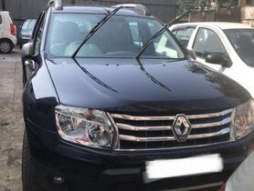Renault Duster 2014 AT for sale