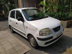 2005 Hyundai Santro Xing XO MT  for sale