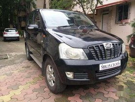 Used Mahindra Xylo E8 2009 MT for sale