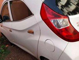 Used Hyundai Eon Era Plus MT for sale at low price