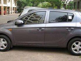 Used 2009 Hyundai i20 Asta 1.2 MT for sale