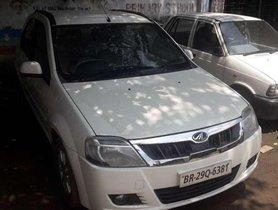 Mahindra Verito 1.5 D6 BS-III, 2014, Diesel MT for sale