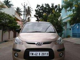 Hyundai i10 Era, 2009, Petrol MT for sale