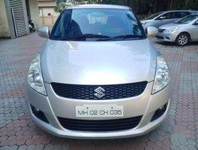 Used 2011 Maruti Suzuki Swift MT for sale