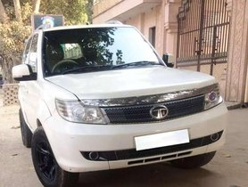 2013 Tata Safari Storme MT for sale