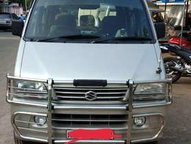 Used 2003 Maruti Suzuki Versa MT for sale
