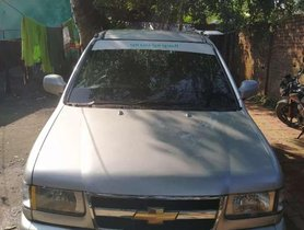 2005 Chevrolet Tavera MT for sale at low price