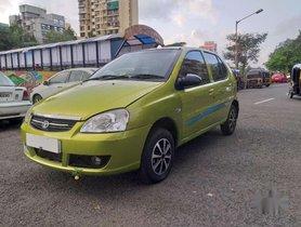 2011 Tata Indica V2 Xeta MT for sale