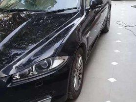 Used Jaguar XF Diesel 2015 MT for sale