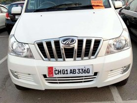 2009 Mahindra Xylo MT for sale
