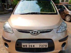Used Hyundai i10 Era 2010