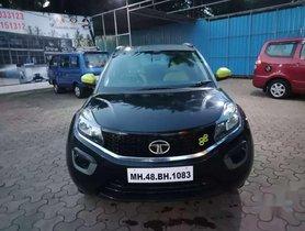 Used Tata Nexon MT for sale