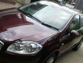Fiat Linea Emotion Pk 1.3 MJD, 2011, Diesel MT for sale