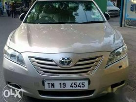 2009 Toyota Camry W2 AT for sale