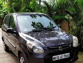 Maruti Alto 800 2012-2016 CNG LXI MT for sale