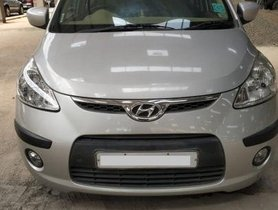 Hyundai Grand i10 1.2 Kappa Magna MT for sale