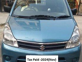 2009 Maruti Suzuki Zen Estilo MT for sale at low price