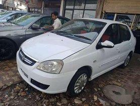 Used Tata Indigo CS MT for sale