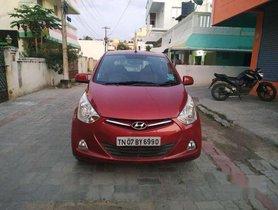 2014 Hyundai Eon Sportz MT for sale