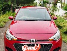 2015 Hyundai i20 Magna 1.2 MT for sale at low price