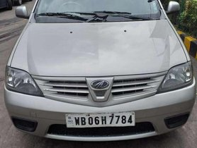 2011 Mahindra Verito MT for sale at low price