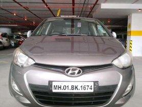Hyundai I20 i20 Sportz 1.2, 2013, Petrol MT for sale