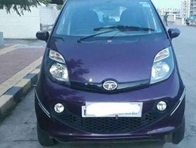 Tata Nano GenX 2015 MT for sale