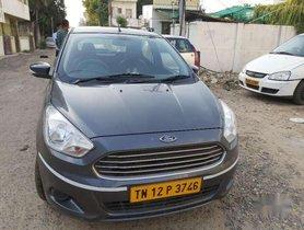 Used 2016 Ford Figo Aspire MT for sale