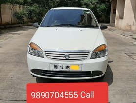 Tata Indica eV2 DLS BSIII 2016 MT for sale