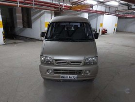 Maruti Suzuki Versa DX2 BS-III, 2005, Petrol MT for sale