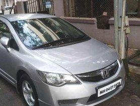 2011 Honda Civic MT for sale
