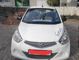 2016 Hyundai Eon Era Plus Option MT for sale at low price