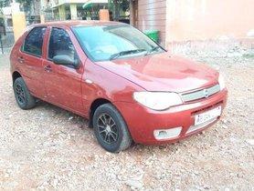 Used Fiat Palio Stile 1.1 SLX 2008 MT for sale