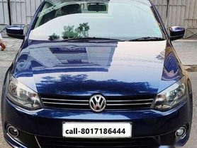 2013 Volkswagen Vento AT for sale