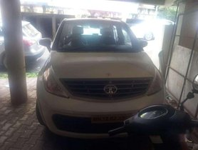 2013 Tata Aria Pure 4x2 MT for sale