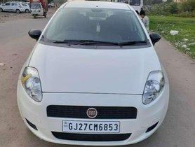 2017 Fiat Punto MT for sale