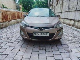 2013 Hyundai i20 Asta 1.2 MT for sale