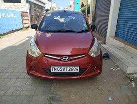 Hyundai Eon 2013 Era MT for sale