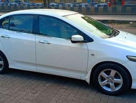 Honda City 1.5 V MT, 2011, CNG & Hybrids for sale