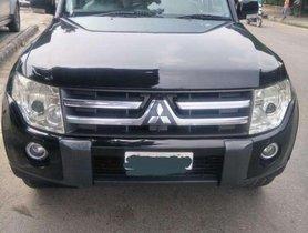Used Mitsubishi Montero MT for sale