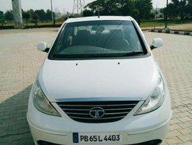 Tata Manza 2010 MT for sale