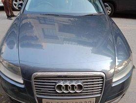 Audi A6 2009-2011 3.0 TDI quattro AT for sale
