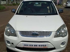 2012 Ford Fiesta MT for sale