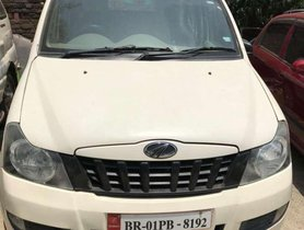 Mahindra Quanto C8, 2013, Diesel MT for sale