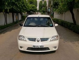 2008 Mahindra Verito MT for sale at low price