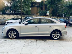 Used 2015 Audi A3 AT for sale