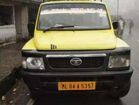 2009 Tata Sumo Victa MT for sale